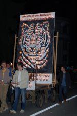 Chürbisnacht 2006