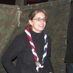 Chürbisnacht 2009