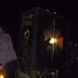 chuerbisnacht2011_25