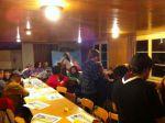 FIGUGEGL-Fonduefest 2011