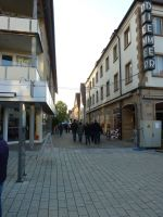 Ganzhornfest 2010
