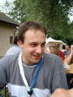 Heimfest 2003