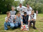 Heimfest 2004