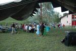 Heimfest 2006