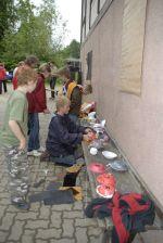 Heimfest 2008