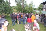 Heimfest 2009