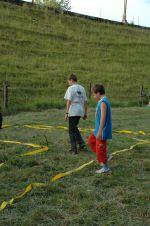 Heimfest 2011