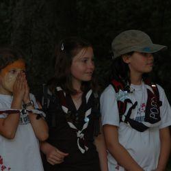 Pfaditag 2011