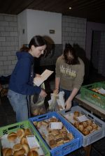 Pfadizmorge 2008