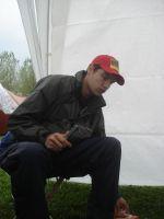 PFF 2006