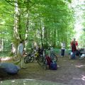 Pfingstlager 2008