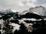 Skiweekend 2004