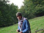 Sur les Roches 2008