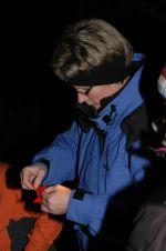 Waldweihnachten 2006