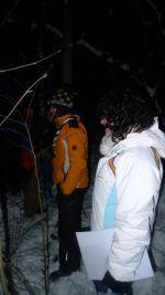 Waldweihnachten 2010