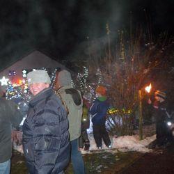 waldweihnachten2011_110