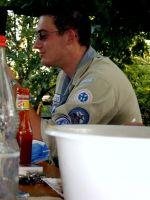 Weinfest 2003